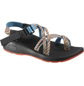 my chacos