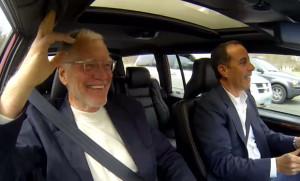 comedians-in-cars JS DL